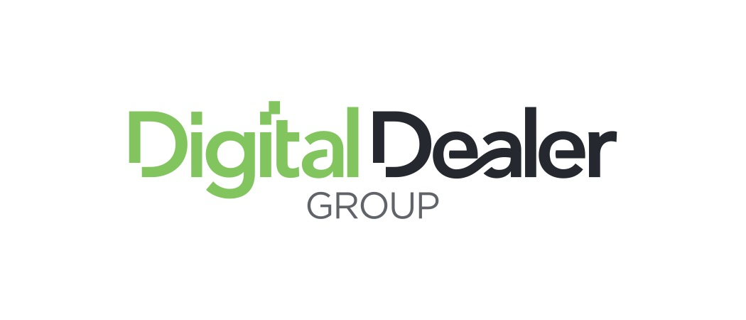 Digital Dealer Group